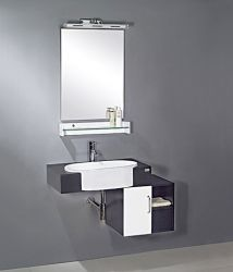 Bathroom Vanity Stores