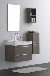 James Martin Bathroom Vanity