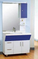 Bathroom Vanity Salvage Tacoma