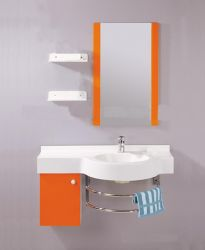 Awesome Narrow Storage Cabinet For Bathroom  Home Decorating Ideas