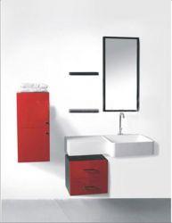 30 Bathroom Vanity