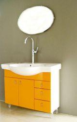 Shaker Bathroom Vanity