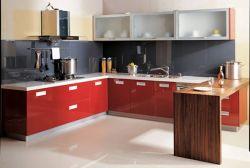 Metal Kitchen Cabinet Craigslist