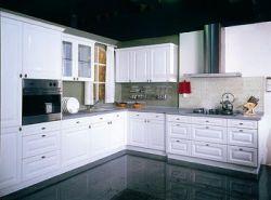 Lightful Kitchen Cabinets