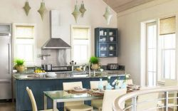 Armstrong Kitchen Cabinets Canton Michigan