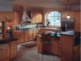 America Standard Kitchen Cabinet