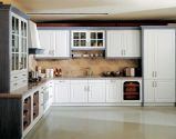 MKD Michigan Kitchen Distributors