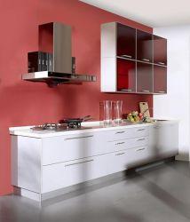 European Cabinet Designs
